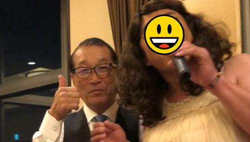 http://sakuraioil.jp/files/lib/7/485/202001271718174346.jpg